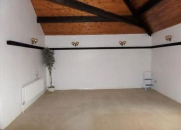 Thumbnail 4 bed detached bungalow for sale in Mainsforth, Ferryhill