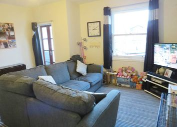 1 bed flat for sale in 4C Orrock Place, Hawick TD9