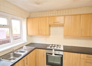 Thumbnail 1 bed flat for sale in Desborough Court, Albert Road, London