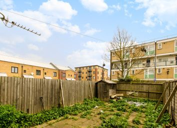 Thumbnail 3 bed maisonette for sale in Styles Gardens, Brixton