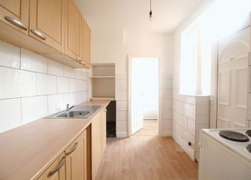 2 bed flat for sale in Victoria Street, Hebburn NE31