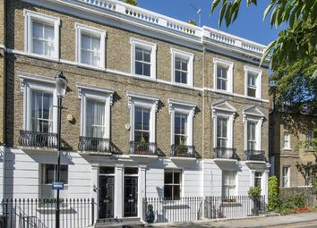Thumbnail 3 bed property to rent in Margaretta Terrace, Chelsea, London
