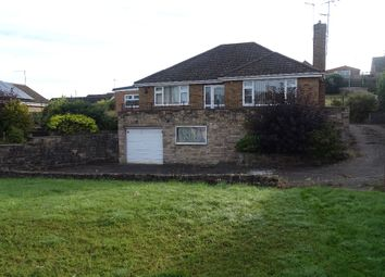 Thumbnail 2 bed bungalow to rent in Big Barn Lane, Mansfield