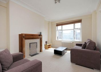 Thumbnail 2 bed flat to rent in Northways, College Crescent, Swiss Cottage, London