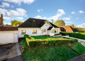 Thumbnail 5 bed detached house for sale in Hillfield Road, Hemel Hempstead