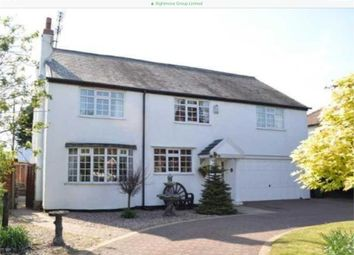 Thumbnail 6 bed detached house for sale in Liverpool Road, Formby, Merseyside