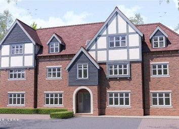 48 Dove House Lane, Solihull, West Midlands B91