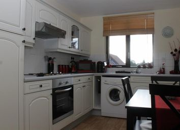 Thumbnail 2 bedroom flat to rent in Yarmouth Road, Thorpe St. Andrew, Norwich.