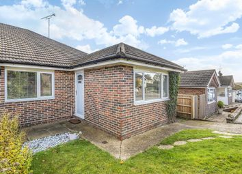 3 bed bungalow for sale in Chesham, Buckinghamshire HP5