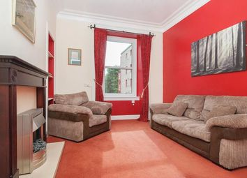 Thumbnail 2 bedroom flat to rent in Moncrieff Terrace, Edinburgh