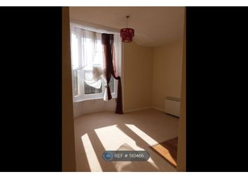 Thumbnail 1 bedroom flat to rent in Royal Fountain Hotel, Sheerness