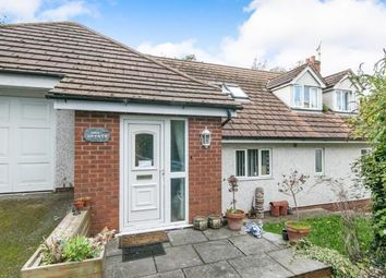 Thumbnail 4 bed detached house for sale in Abergele Road, Old Colwyn, Colwyn Bay, Conwy