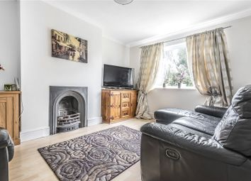 2 bed maisonette for sale in Worsley Bridge Road, London SE26