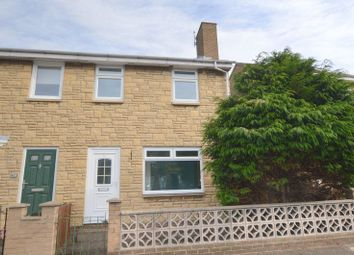 Thumbnail 2 bed semi-detached house for sale in Newburgh Street, Amble, Morpeth