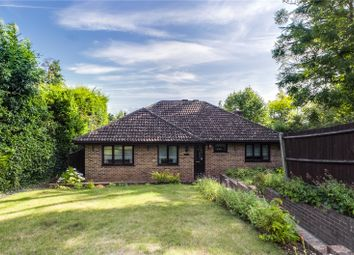 Thumbnail 3 bed bungalow for sale in Cockney Hill, Tilehurst, Reading, Berkshire