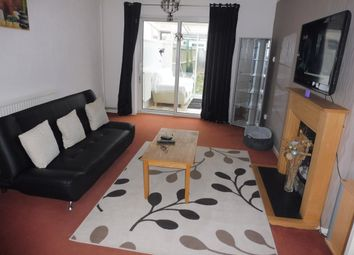 2 bed property to rent in Ormen Green, Leicester LE3