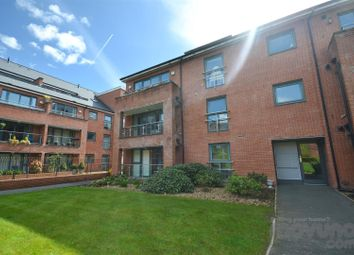 Thumbnail 2 bed property for sale in Merryfield Grange, Bolton