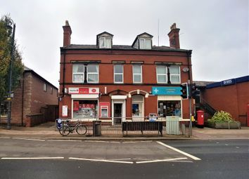 Thumbnail 2 bed flat to rent in Liverpool Road North, Burscough