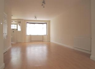 Thumbnail 3 bed semi-detached house for sale in Shaftesbury Avenue, Harrow