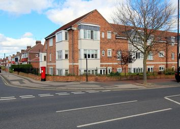 Thumbnail 2 bed flat to rent in Orchard Court, Fulwell, Sunderland