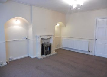 Thumbnail 2 bed property to rent in Howden Place, Stechford, Birmingham