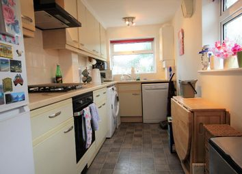 Thumbnail 1 bedroom flat to rent in Sandringham Road, Watford, Hertfordshire