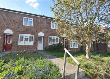 Thumbnail 2 bed terraced house for sale in Cramptons Road, Sevenoaks, Kent