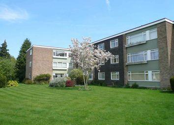 Thumbnail 2 bed flat to rent in Watford Heath Farm, Pinner Road, Watford
