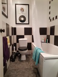 Thumbnail 4 bed shared accommodation to rent in Crookes, Sheffield
