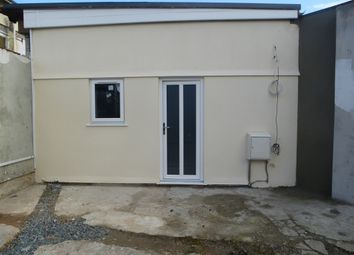 Thumbnail 1 bed property for sale in Saltash Road, Callington