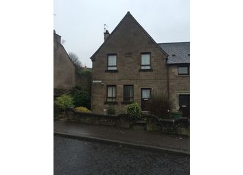 Thumbnail 2 bed property to rent in The Ha'en, Forfar DD8,