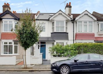 Thumbnail 3 bed property for sale in Ascot Road, London