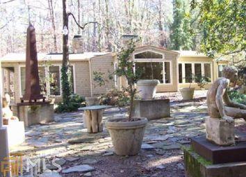 Thumbnail 3 bed villa for sale in La Grange, Ga, United States Of America