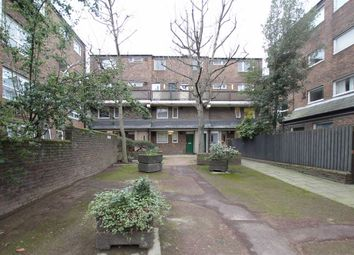 Thumbnail 1 bedroom flat for sale in Henderson Drive, London