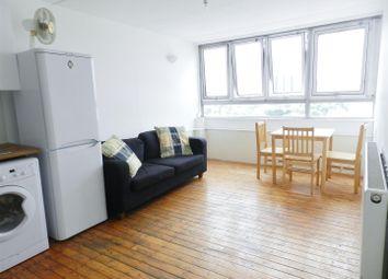 Thumbnail 3 bed flat to rent in Arthur Court, Charlotte Despard Avenue, London