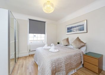 Thumbnail Room to rent in Great Cumberland Place, London