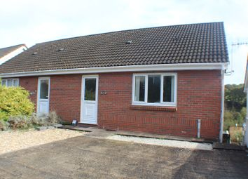 Thumbnail 3 bedroom semi-detached house for sale in Clydach Road, Craig-Cefn-Parc, Clydach, Swansea.