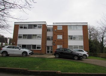 Thumbnail 2 bed flat for sale in Chestnut Court, Harrow, Middlesex HA1, UK