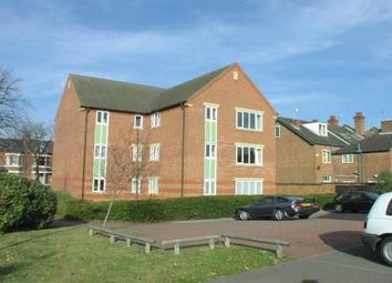 2 bed flat to rent in Warneford Mews, Leamington Spa CV31