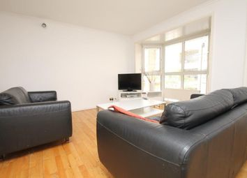 Thumbnail 4 bed terraced house to rent in Queen Of Denmark Court, Greenland Docks