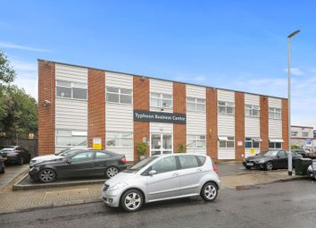 Thumbnail Office to let in Typhoon Business Centre, Oakcroft Road, Chessington