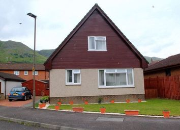 Thumbnail 3 bed property for sale in Beechwood Gardens, Tillicoultry