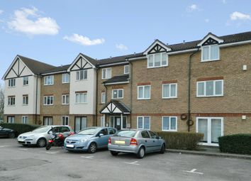Thumbnail 1 bed flat to rent in Raven Close, Colindale