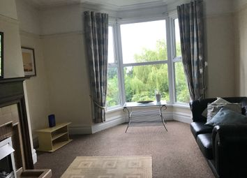 Thumbnail 2 bed flat to rent in 135 Bryn Road, Swansea