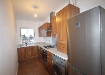 Thumbnail 2 bed flat to rent in 6 Emperor Court, Colchester, Essex
