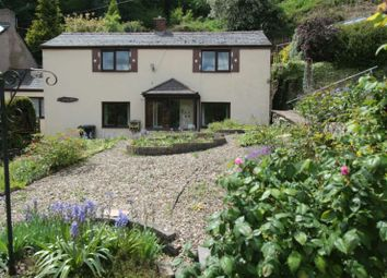 Thumbnail 2 bed detached house for sale in Nailbridge, Drybrook