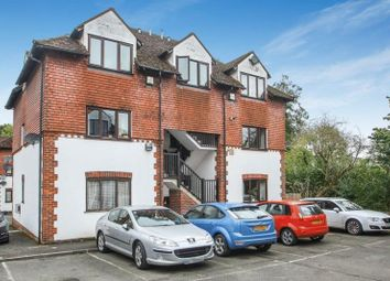Thumbnail 1 bed flat for sale in Bassetsbury Lane, High Wycombe