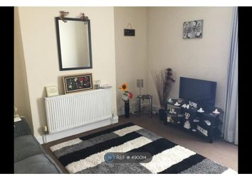 Thumbnail 2 bedroom flat to rent in The Parade, Walton On The Naze