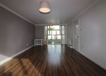 Thumbnail 2 bed flat to rent in Park Lane, Southam