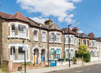 Thumbnail 4 bed end terrace house for sale in Fairmount Road, London, London